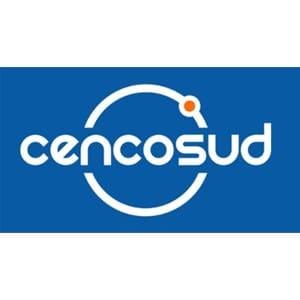 logo-ceconsud