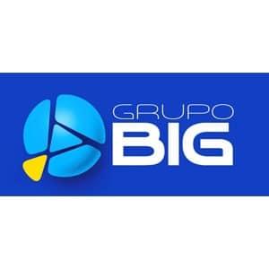 logo-grupo-big