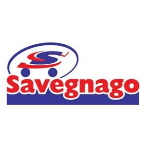logo-savegnago