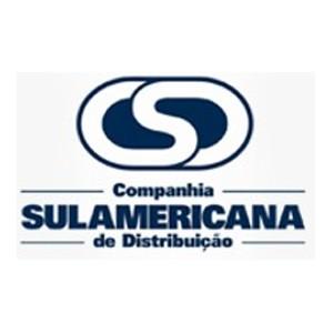 logo-sulamericana
